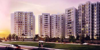 godrej prana project large image1 thumb