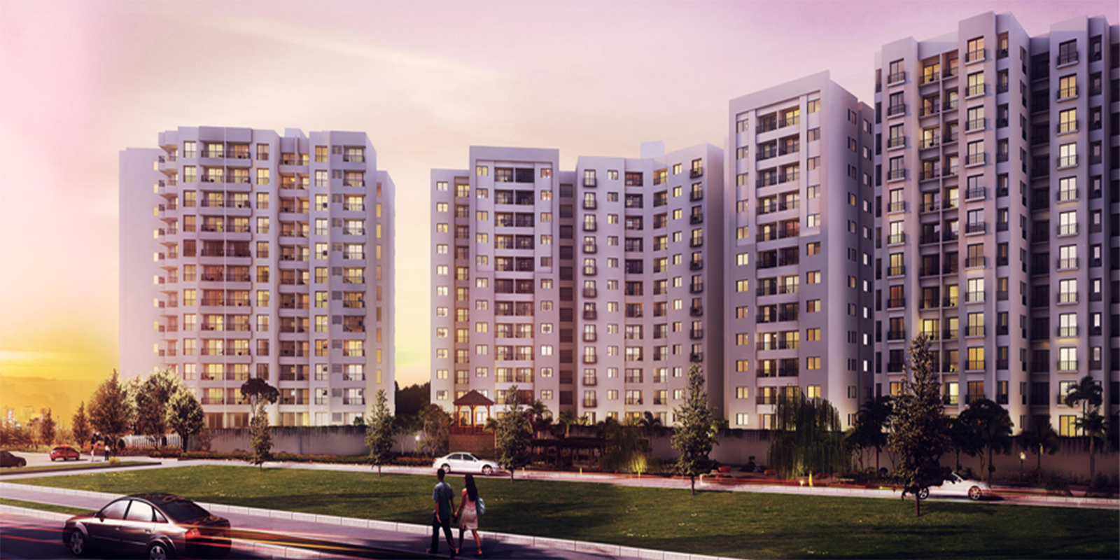 godrej prana project large image1