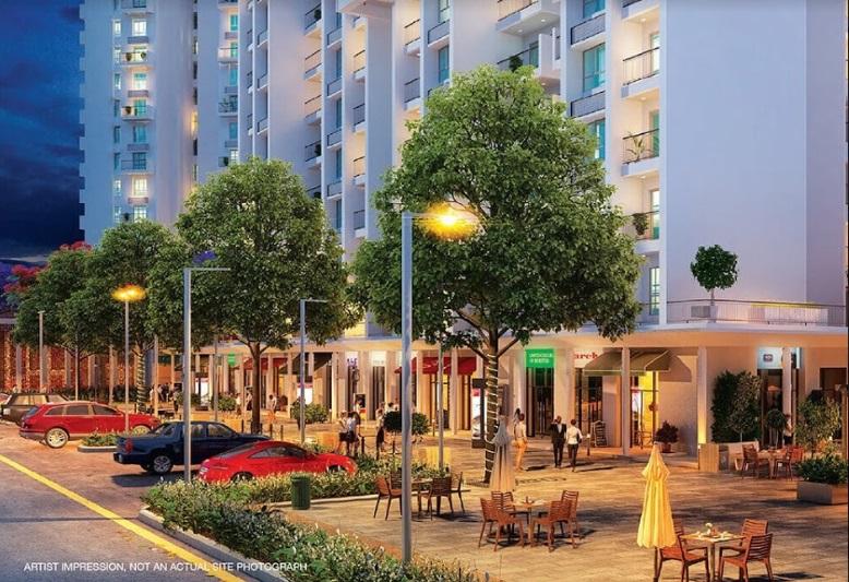 godrej rejuve amenities features18