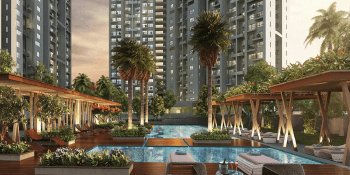 godrej rejuve project large image1 thumb