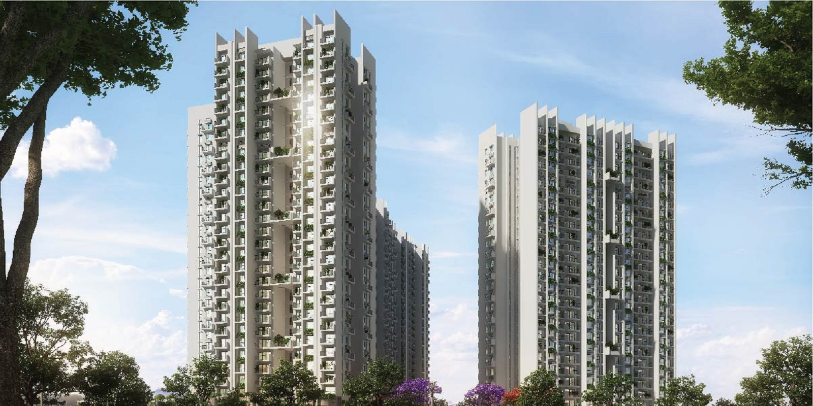 godrej rejuve project large image12