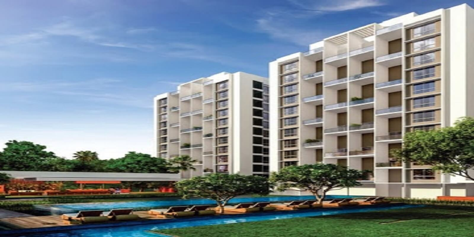 godrej sherwood project large image1