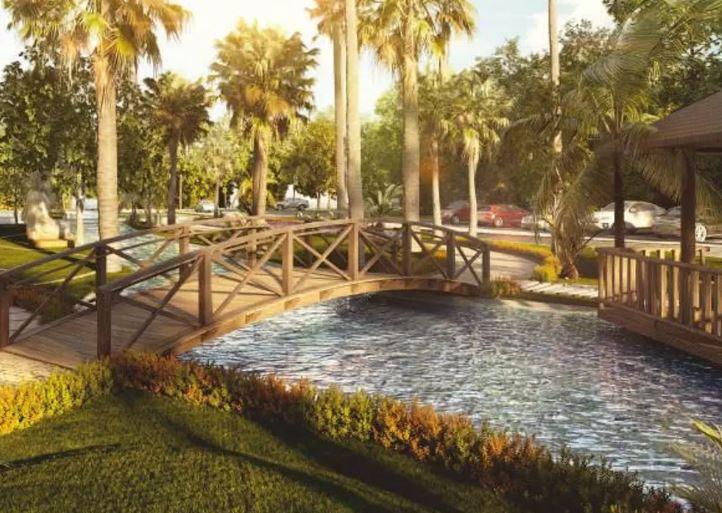 goel ganga newtown phase 2 amenities features5