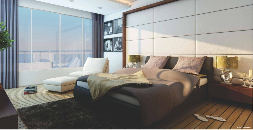 goel ganga serio project apartment interiors1