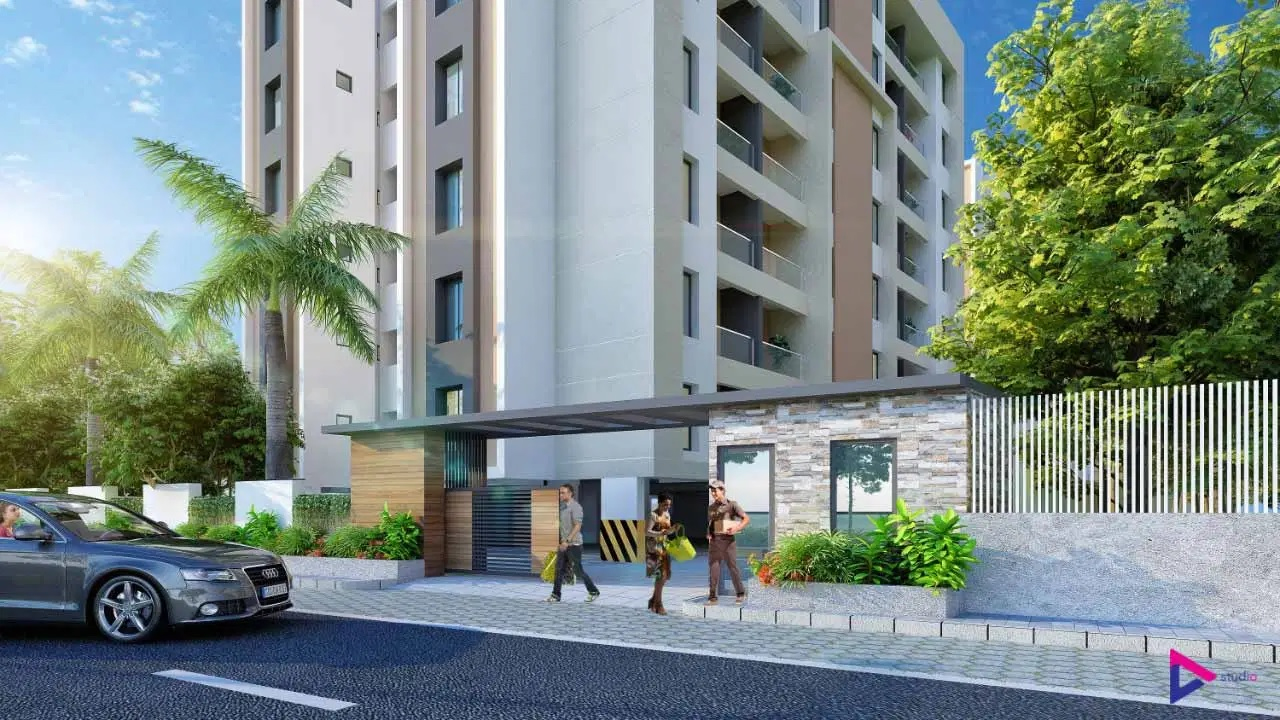 goel ganga vasant project amenities features1