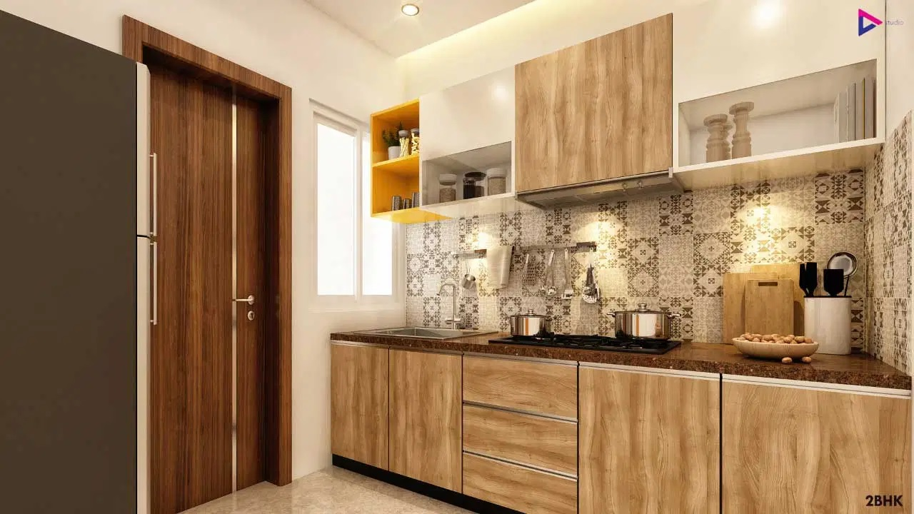 goel ganga vasant project apartment interiors2