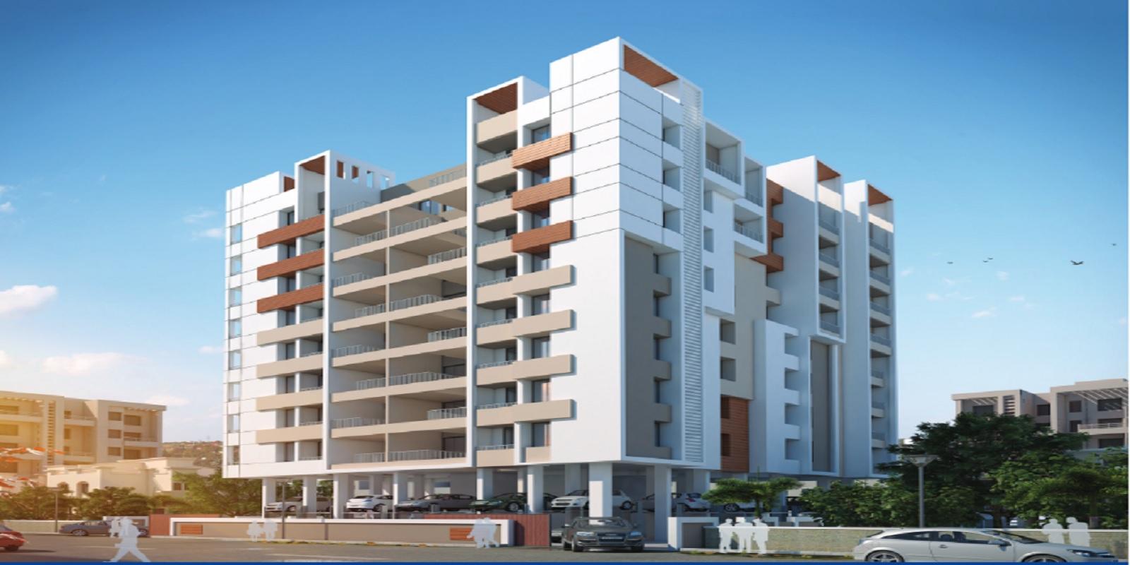 gokhale krishnanayan project large image1