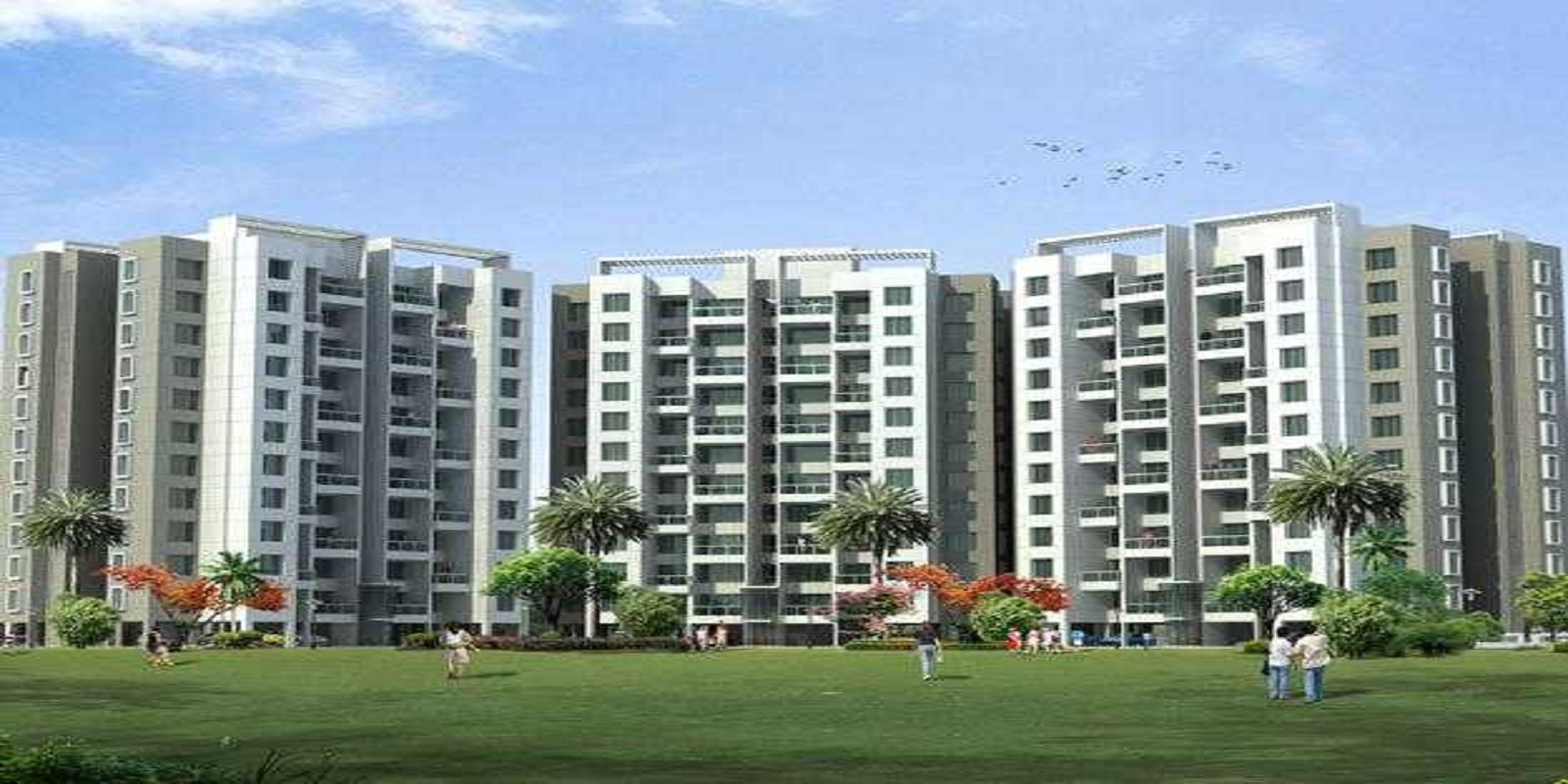 gulmohar queenstown project project large image1