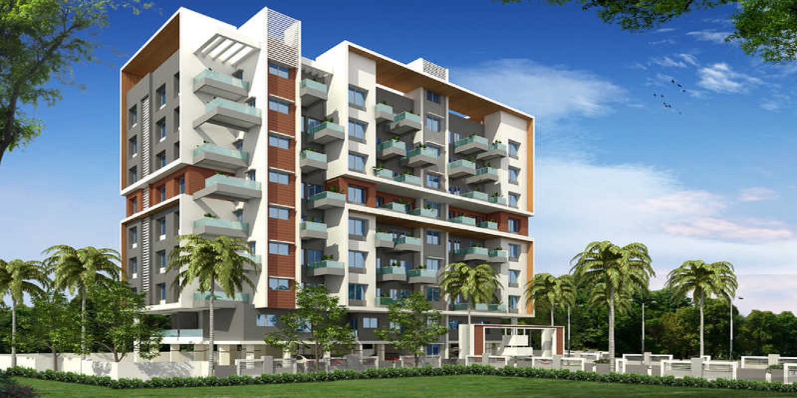 jay ganesh royal bliss project project large image1