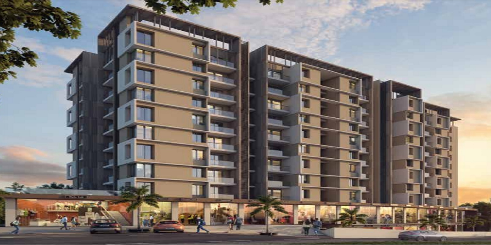 jd gaatha project project large image1