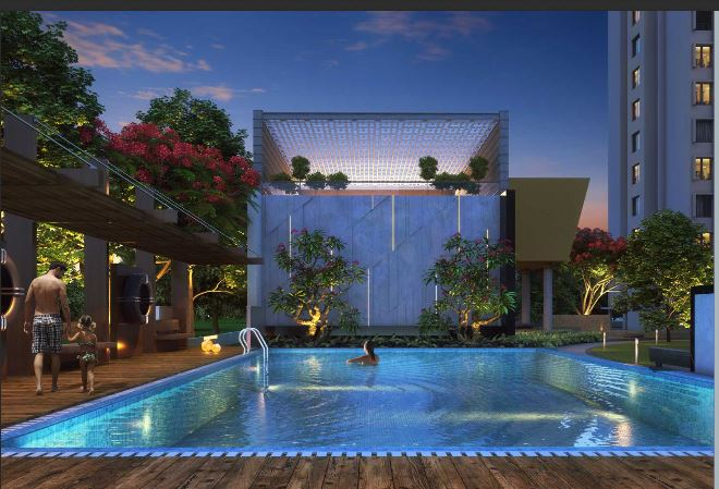 jhamtani vision ace phase 1 amenities features1