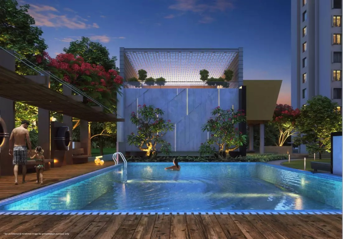 jhamtani vision ace phase ii amenities features4