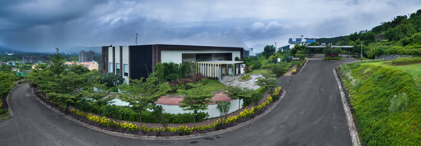 k raheja corp viva amenities features7