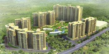 k raheja vistas premiere project large image1 thumb