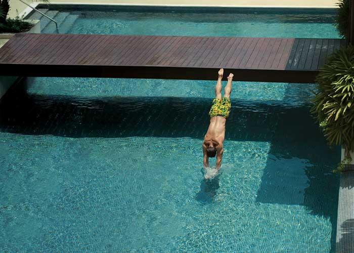 kalpataru exquisite wing 3 amenities features6