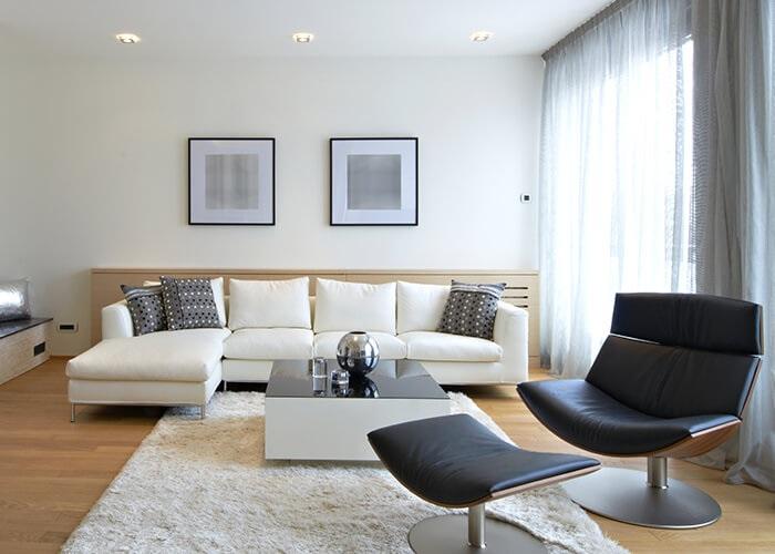 kalpataru exquisite wing 3 apartment interiors4
