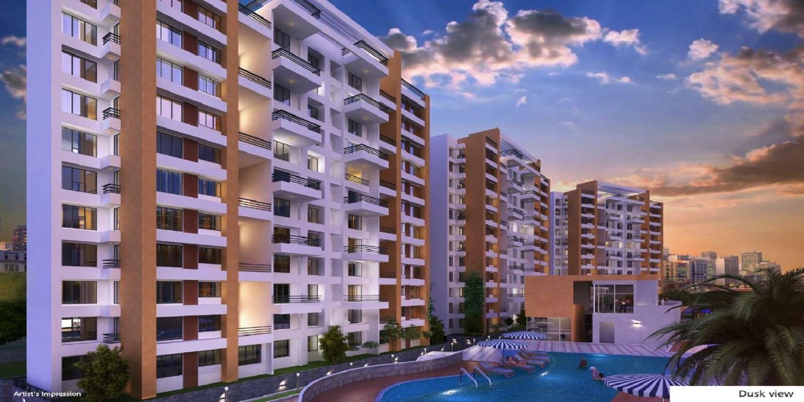 kalpataru splendour project large image3