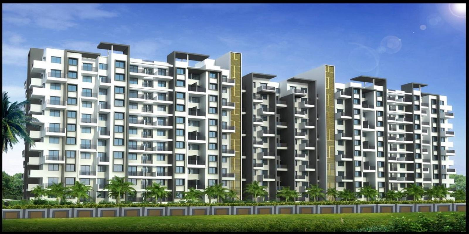 kamalraj parijat project project large image1