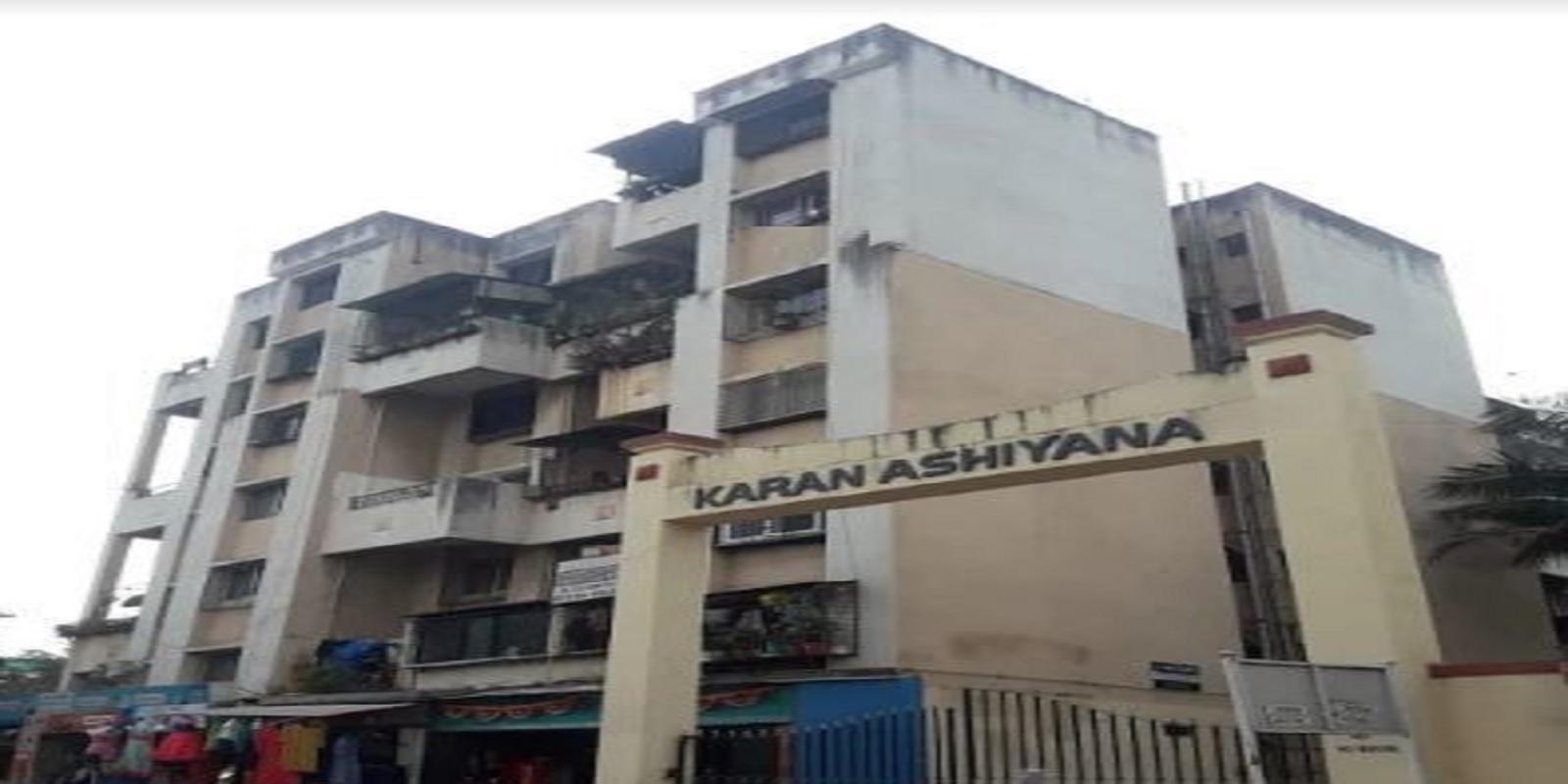 karan ashiyana project project large image1