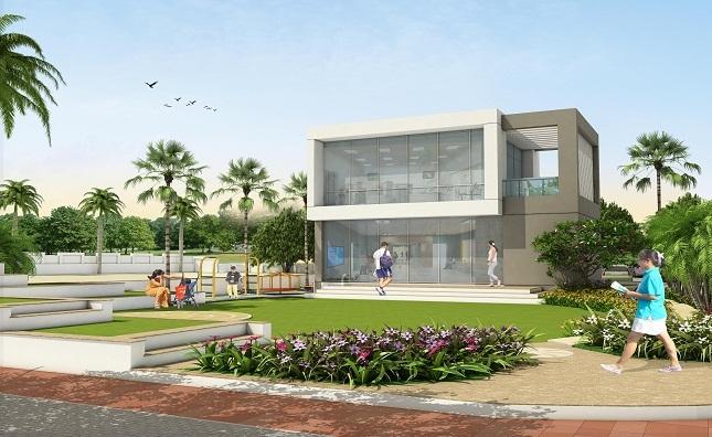karan suncoast project amenities features2
