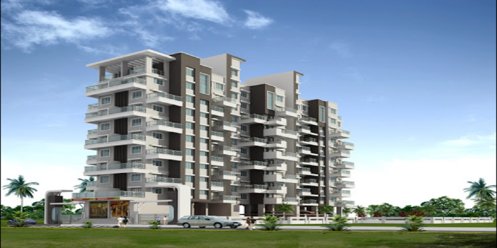 kcb bhagyoday residency project project large image1