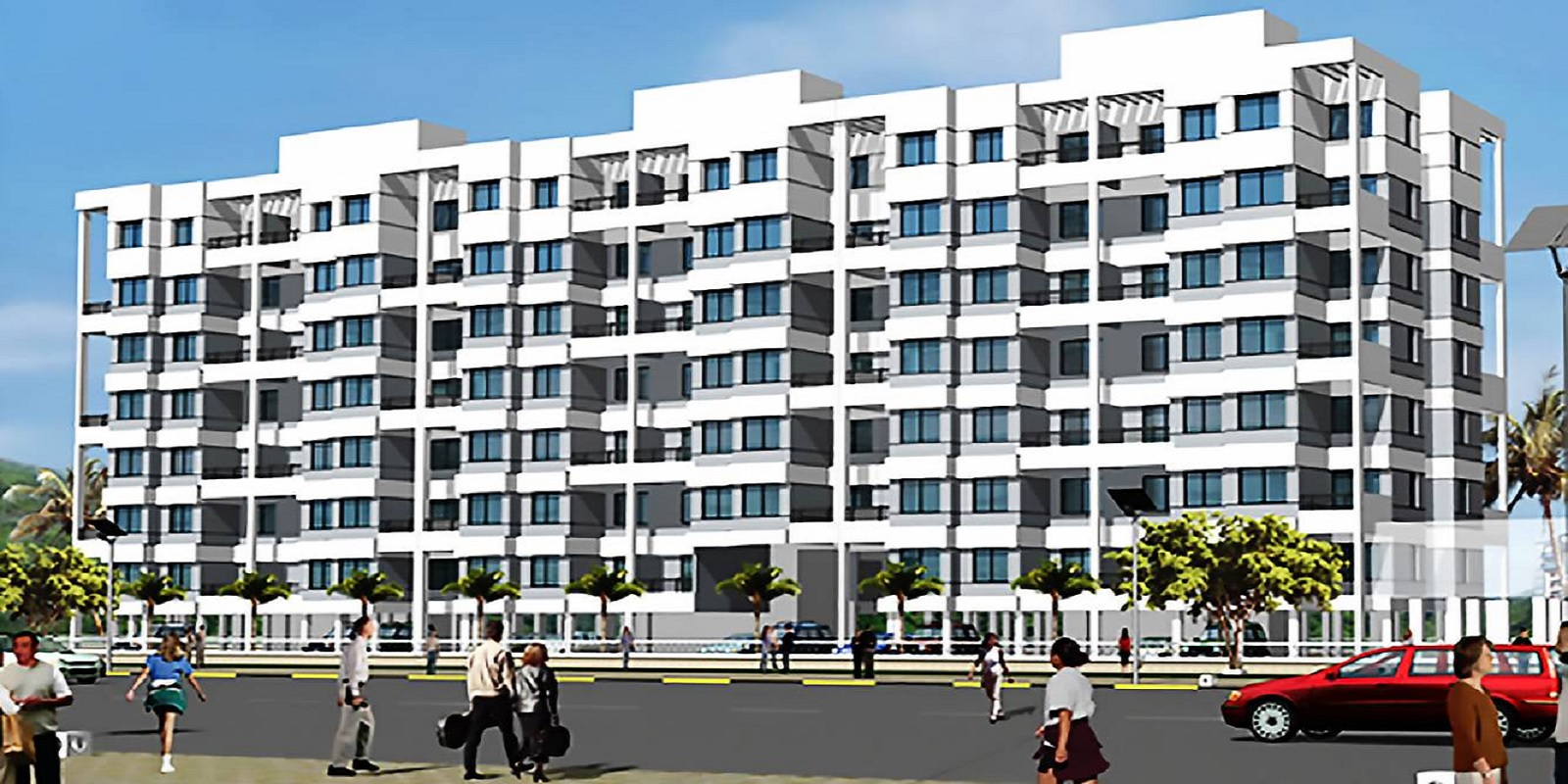kohinoor nano homes project project large image1