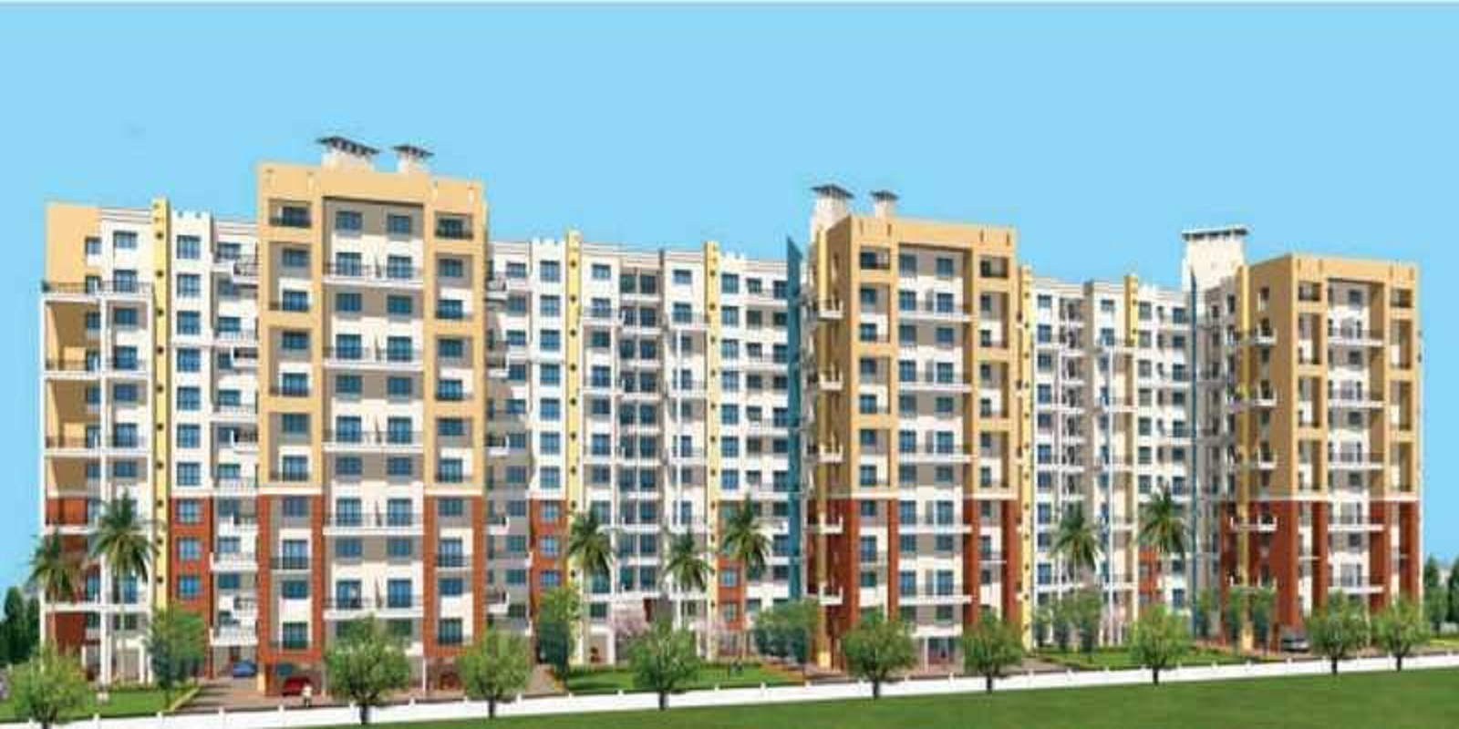 kohinoor s3 lifestyle project project large image1