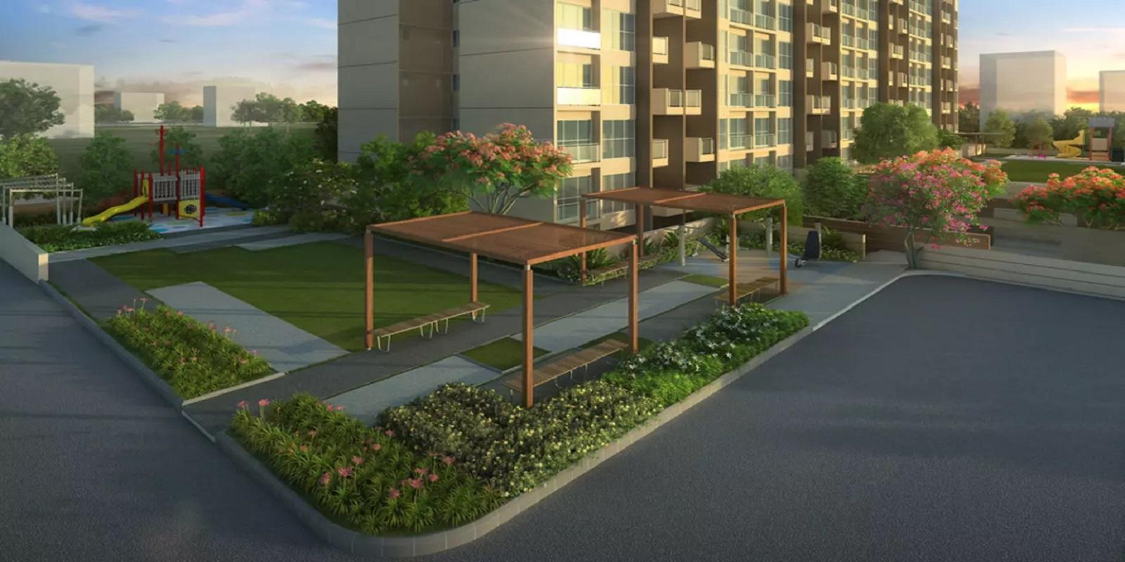 kohinoor tinsel county amenities features9