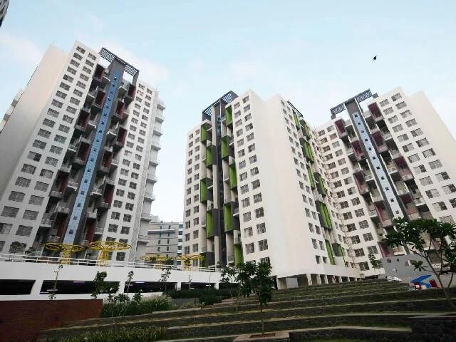 kohinoor tinsel town amenities features5