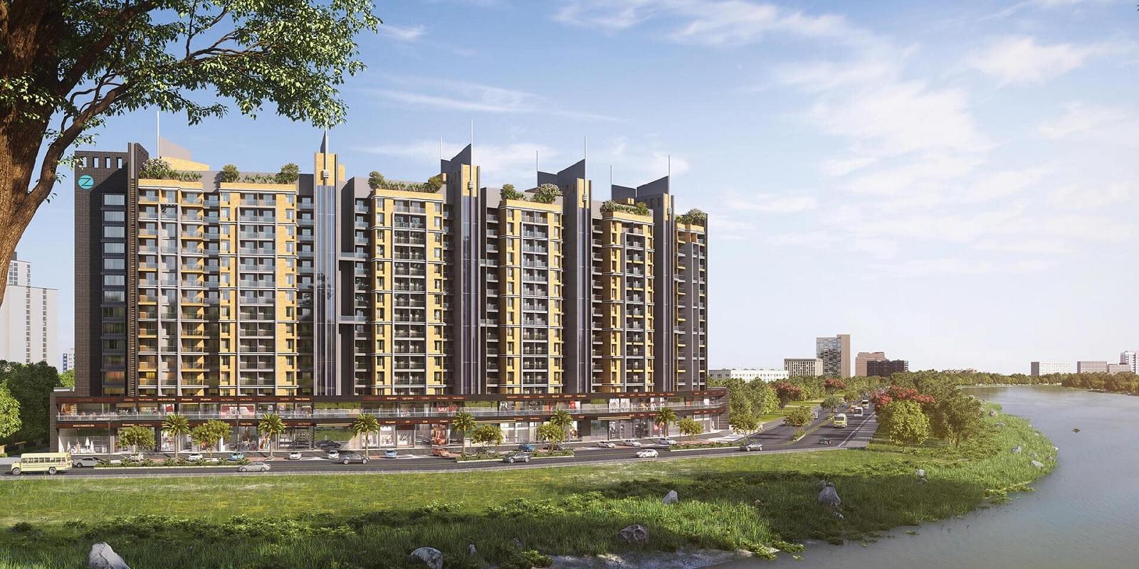 kohinoor zen estate project project large image1