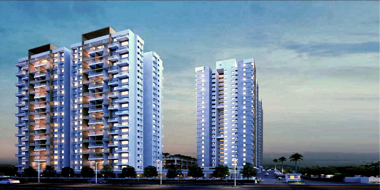 kolte life republic lakefront residences project project large image1