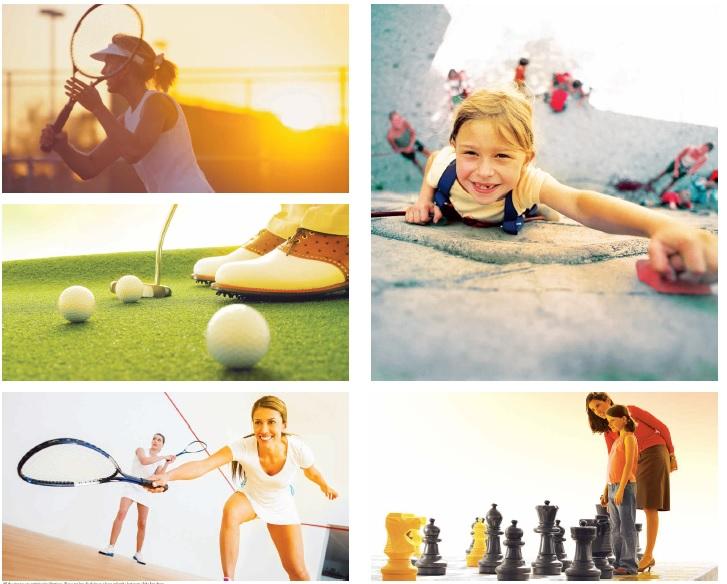 kolte patil 24k opula project amenities features2