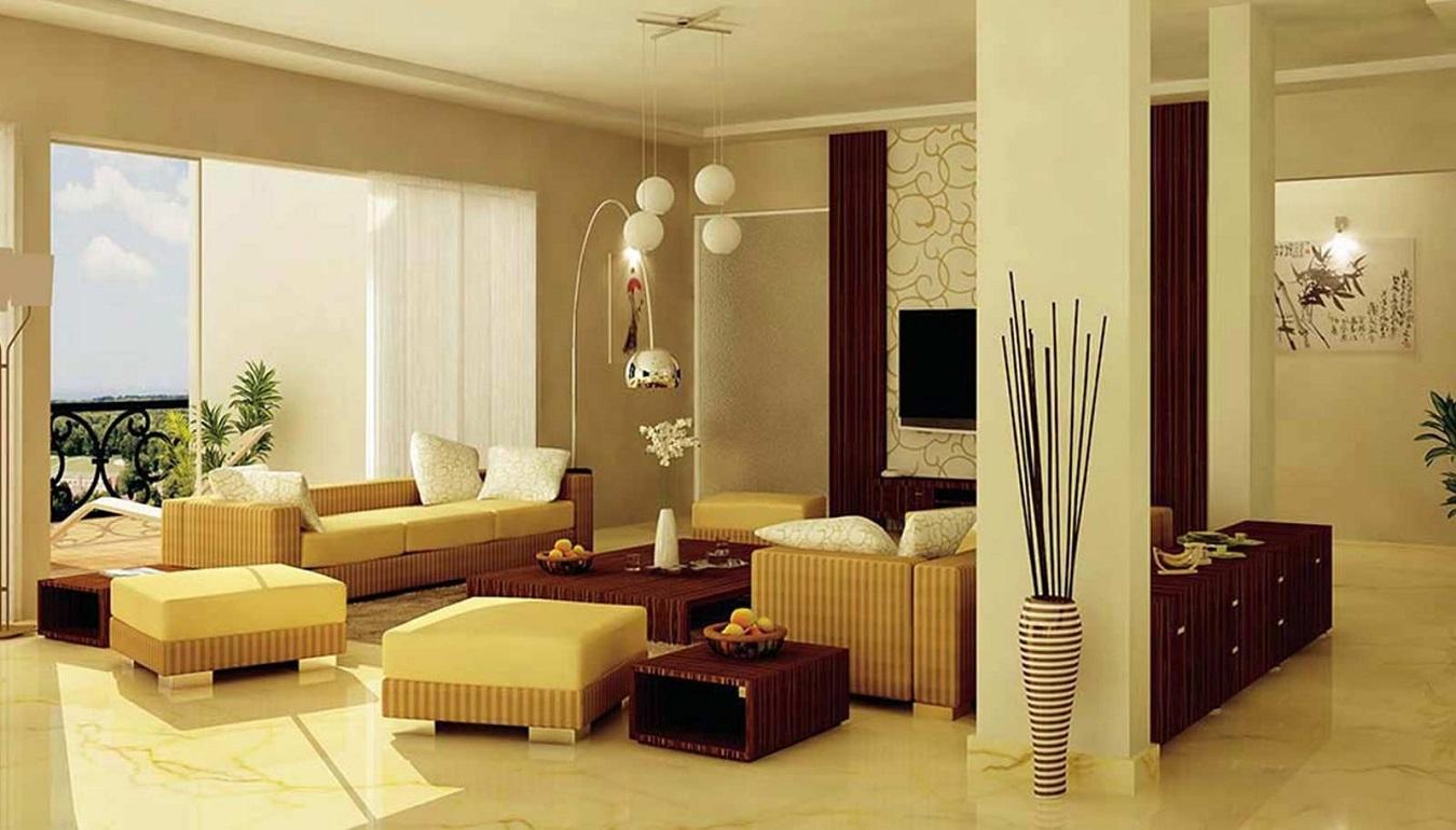 kolte patil 24k opula project apartment interiors2