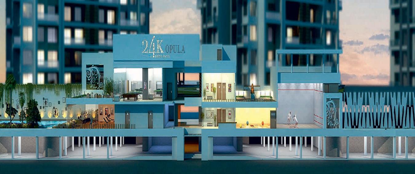 kolte patil 24k opula project clubhouse external image1