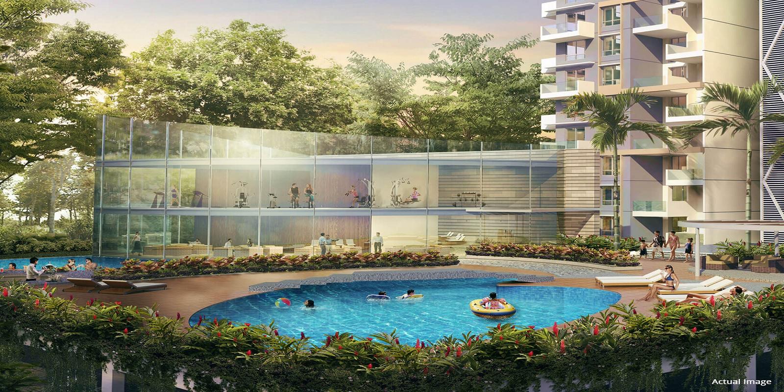 kolte patil 24k sereno amenities features4
