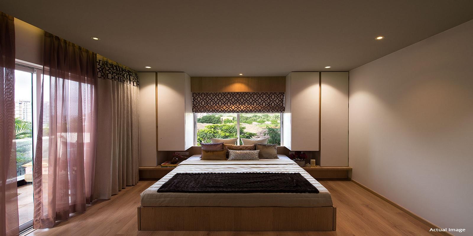 kolte patil 24k sereno apartment interiors5