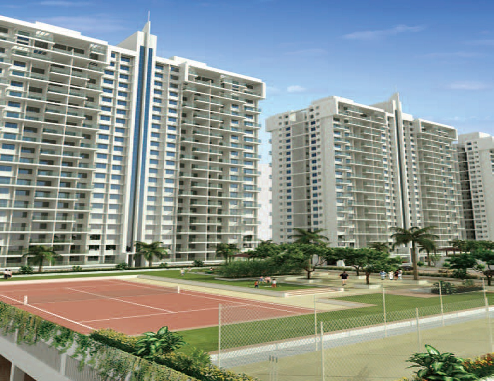 kolte patil 7 th avenue project amenities features1