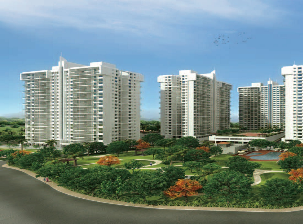 kolte patil 7 th avenue project amenities features3
