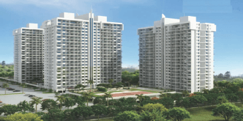 kolte patil 7 th avenue project large image1 thumb