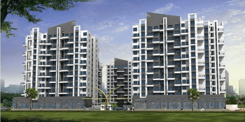 kolte patil allura project large image1 thumb