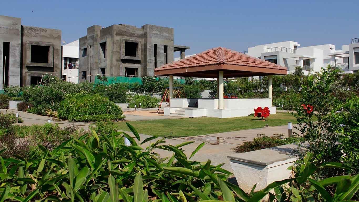 kolte patil evy estate nia amenities features1