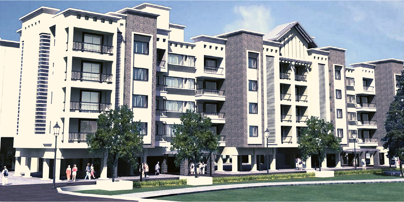kolte patil green groves project project large image1