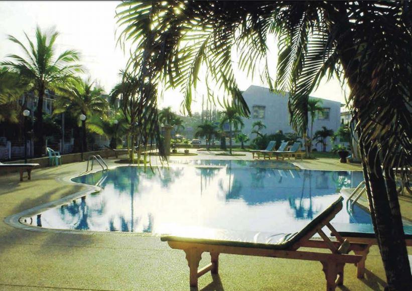 kolte patil green groves villa project amenities features1