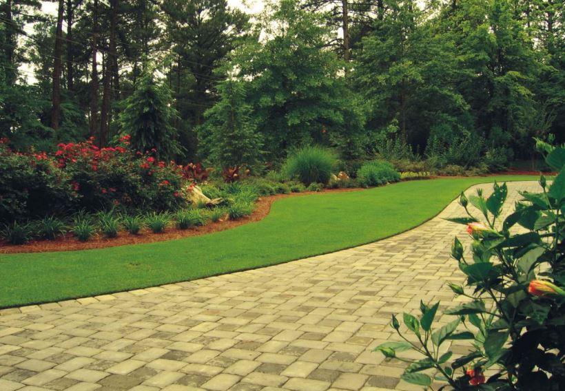kolte patil green groves villa project amenities features2