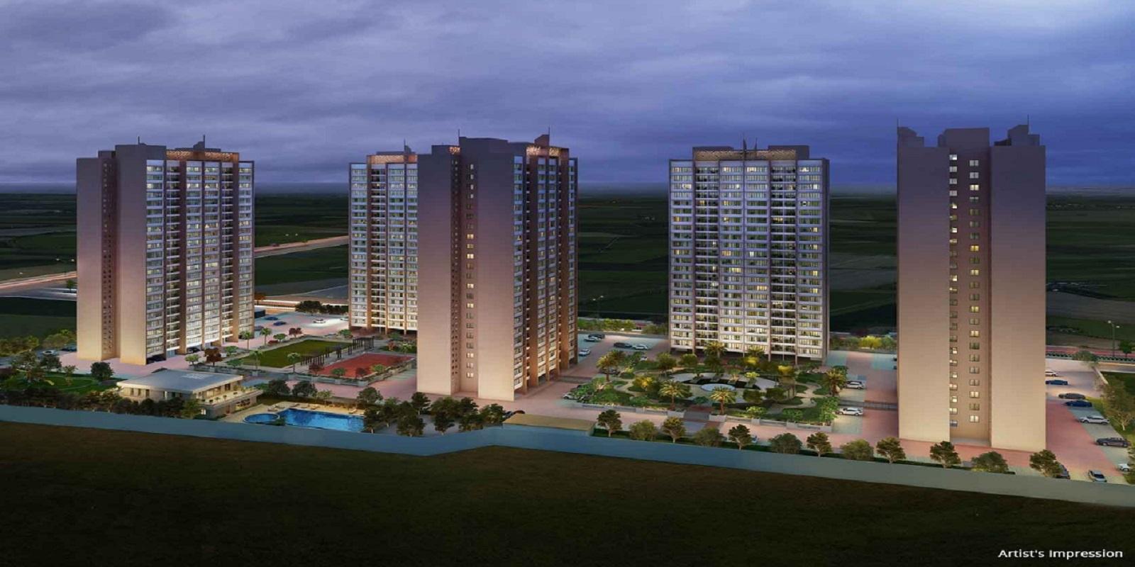 kolte patil life republic oro avenue project project large image1