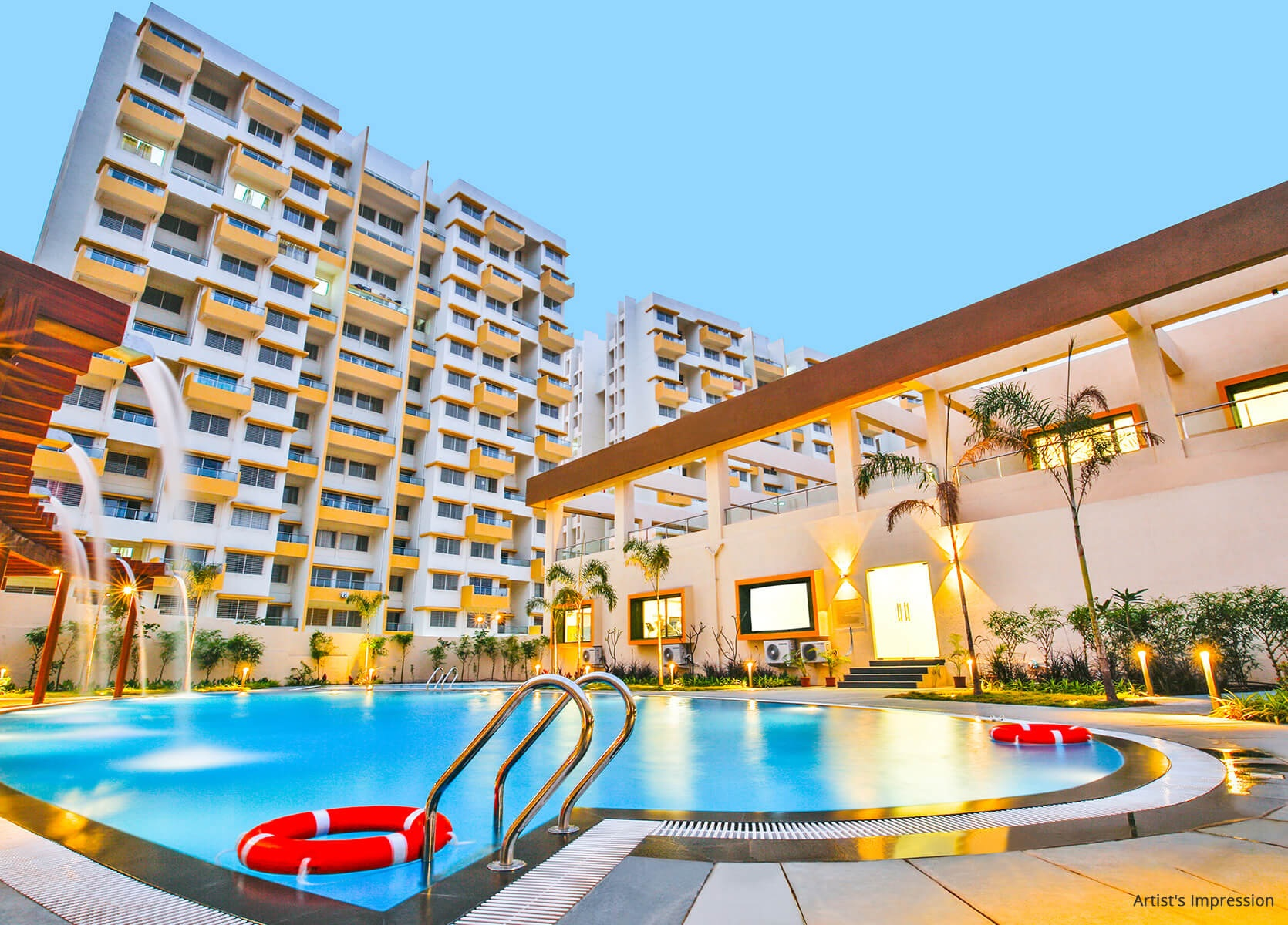 kolte patil three jewels amenities features8