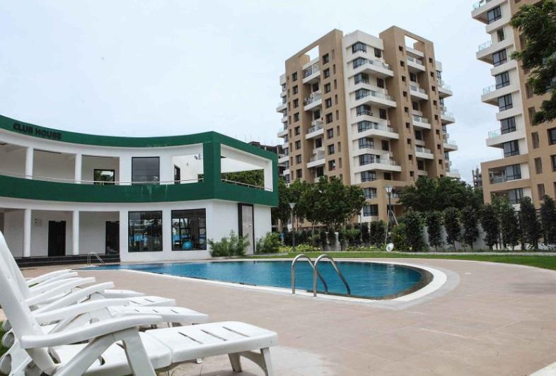 kolte patil umang premiere amenities features5