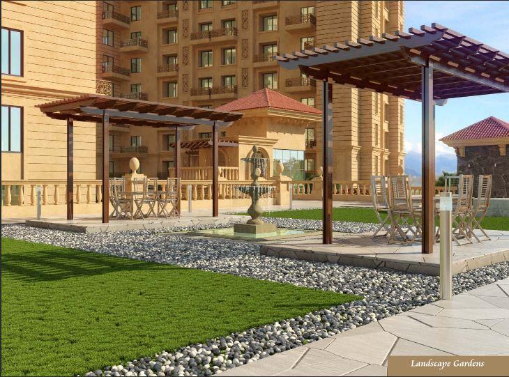 konark krish 2 amenities features10