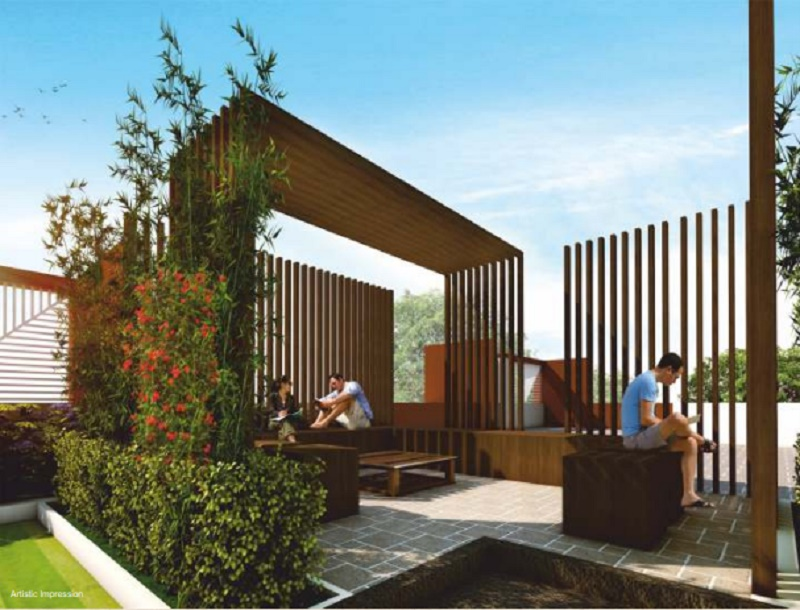 krisala 41 earth project amenities features2