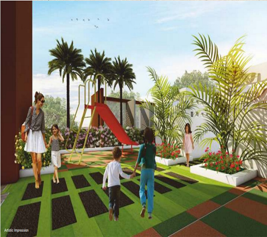 krisala 41 earth project amenities features3